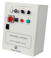 ELECTRIC POWER BOARD